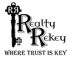 Realty Rekey Lowest Cost Locksmith Guaranteed!