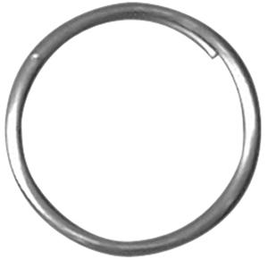 Get key rings online at Realty Rekey's online shop