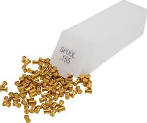 Buy lab pins online at Realty Rekey