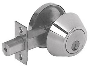 Find DBolt locks in Realty Rekey's online store